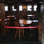 Lantern Lounge  (3)