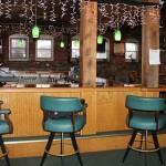 The Lantern Lounge  (14)