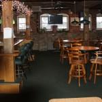 The Lantern Lounge  (2)
