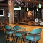 The Lantern Lounge  (4)